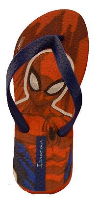 Ipanema Marvel III Kids Mod.  82906-20037