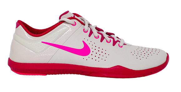 Nike Wmns Studio Trainer mod. 616057013