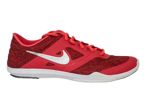 Nike W Studio Trainer 2 Print mod. 684894605