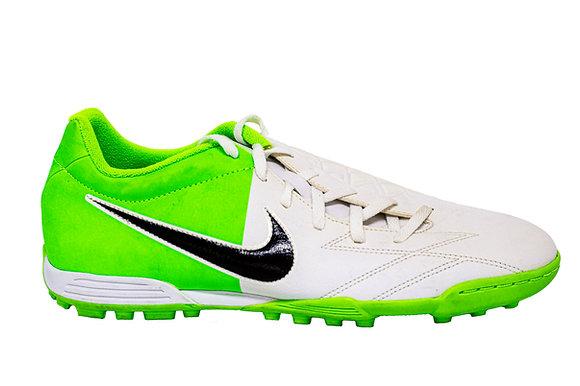 Nike T 90 Exacto IV TF mod. 459703170