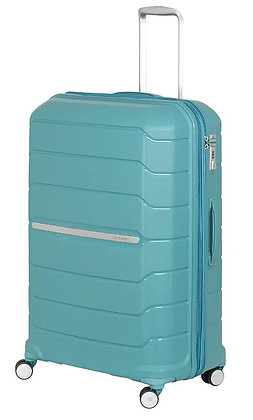 Samsonite Octolite Acqua Blue