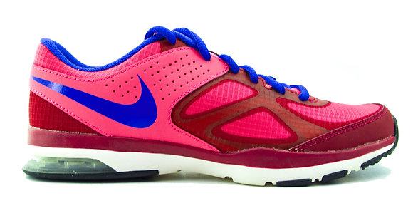 Nike Air Sculpt TR mod. 630735600