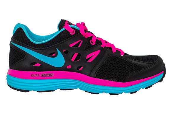 Nike WMNS Dual Fusion Lite mod. 599560004