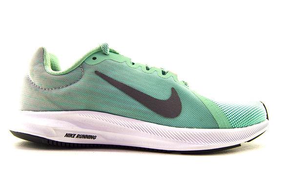 Nike Downshifter 8 mod. 908994300