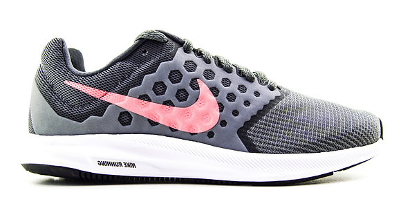 Nike Down-Shifter 7 Mod. 852466001