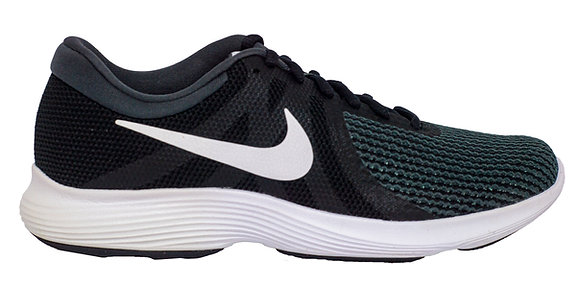 Nike Revolution 4 mod. 908988001