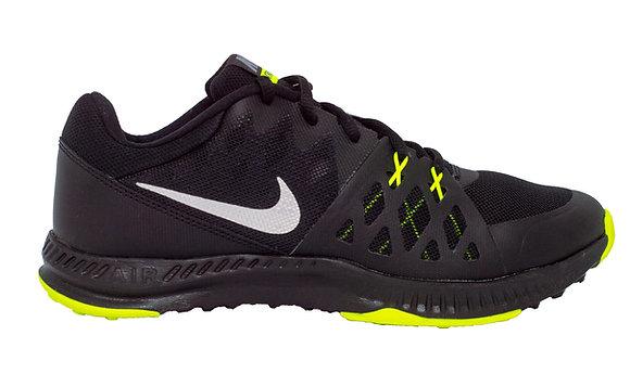 Nike Air Epic Speed TR II Mod. 852456018