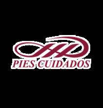 Pies%20Cuidados_edited.png