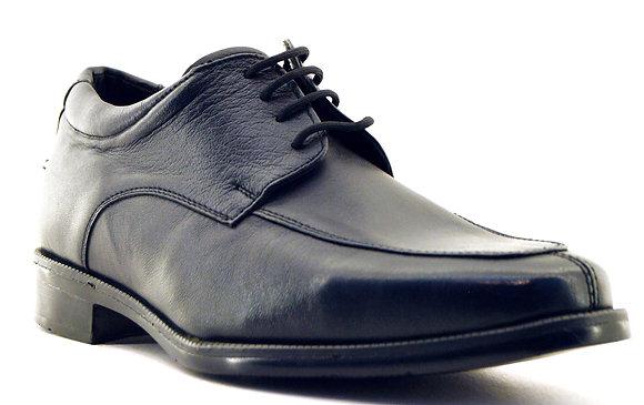 Evolucion Calzado de vestir 20667 Negro