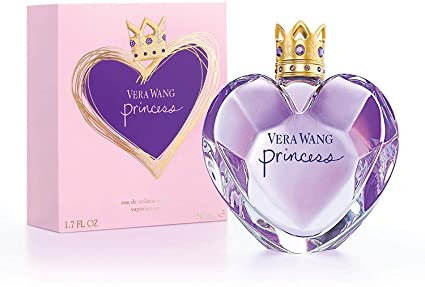 Vera Wang Princess EDT 100 ml