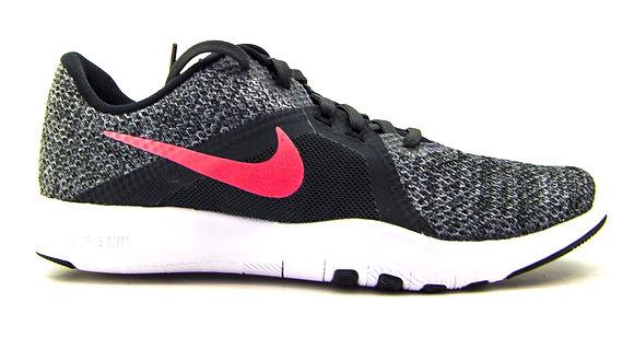 Nike Flex Trainer 8 Mod. 924339006