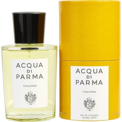 Acqua di Parma Cologne Colonia 180 ml