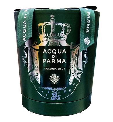 Acqua Di Parma Colonia Club Estuche