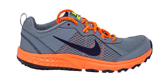 Nike Wild Trail Mod. 642833005