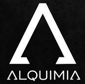 Alquimia_edited.jpg