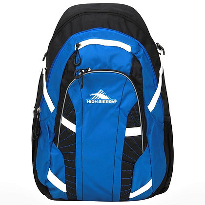 High Sierra Zoe 28 L Azul
