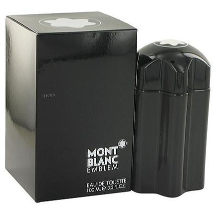 Mont Blanc Emblem Homme EDT 100 ml