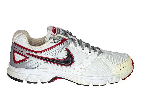 Nike downshifter 4 MSL mod. 472817 101