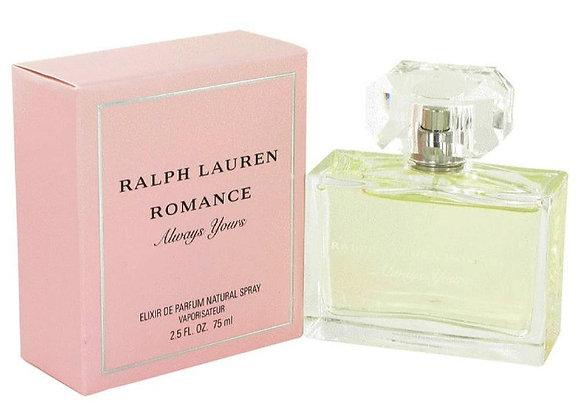 Ralph Lauren Romance EDP 75 ml