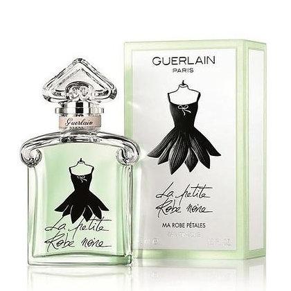 Guerlain La Petite Robe Noire Eau Fraiche EDT 100 ml