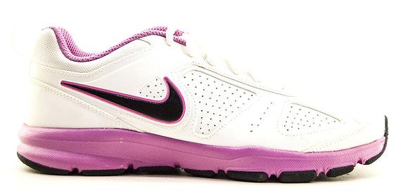 Nike T-Lite XISL mod. 610230103