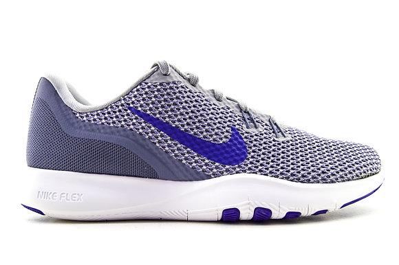 Nike Flex Trainer 7 Mod. 898479400