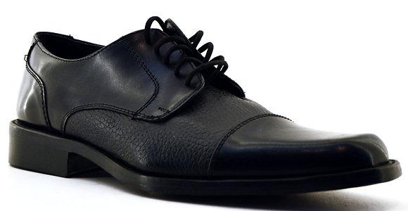 Evolucion Calzado de vestir Negro
