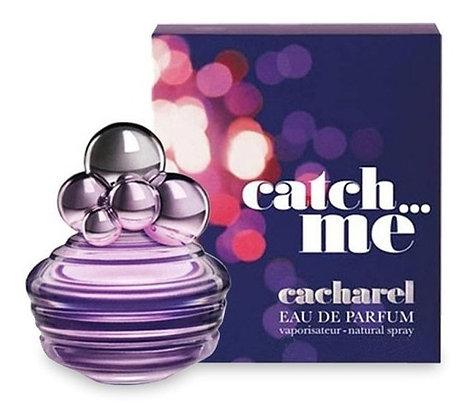 Cacharel Catch Me EDP 80 ml