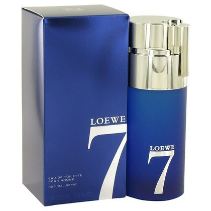 Loewe 7 Pour Homme EDT 150 ml