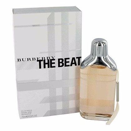 Burberry The Beat Eau de Parfum 75 ml