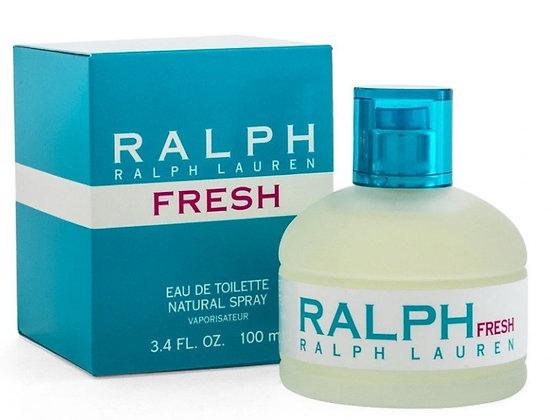Ralph Lauren Fresh EDT 100 ml