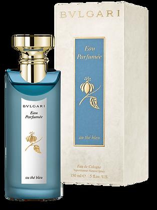 Bvlgari Eau Parfumeé au the bleu Eau de Cologne 150 ml
