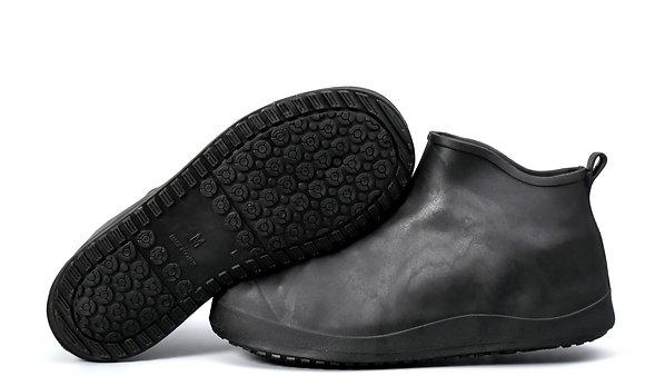 zapato protector de calzado