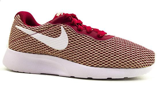 Nike Tanjun SE Mod. 844908601