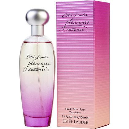 Estée Lauder Pleasures Intense Eau de Parfum 100ml