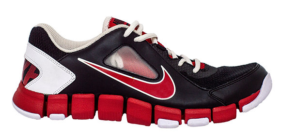 Nike Flex Show TR 2 mod. 610226011