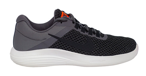 Nike Lunarconverge 2 mod. 908986005