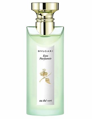 Bvlgari Eau Parfumée au thé vert Eau de Cologne