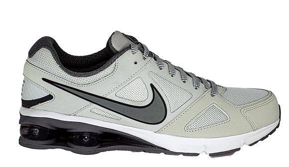 Nike Air Shox 2013 mod. 599466005