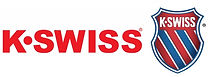 k-swiss-logo-1024x352_edited.jpg