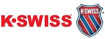 k-swiss-logo-1024x352_edited.jpg