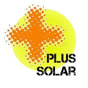 PlusSolar_logo1100px.jpg