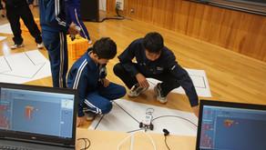 電気電子科体験学習会 参加者募集