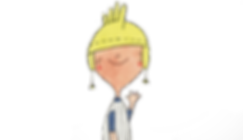 zumbini child transparent.png
