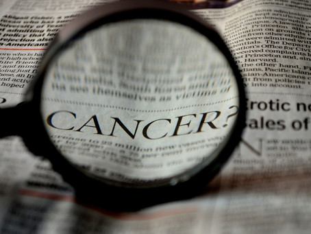 How does complementary and alternative medicine help cancer patients?