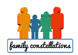 Are family constellations effective?