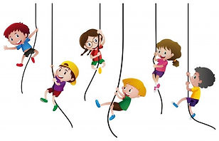 many-kids-climbing-up-rope_1308-2794.jpg