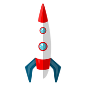 rocket 2.png