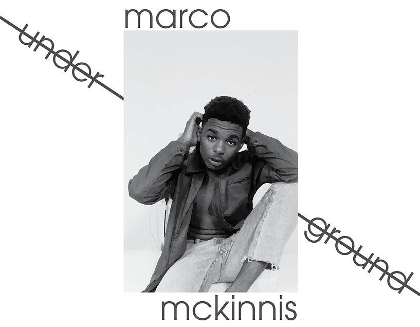 Marco McKinnis - Underground-01.png