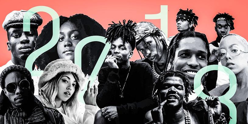 2018 Best Artists Green.jpg